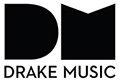 drake music